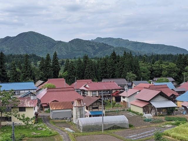 奥会津三島町b
